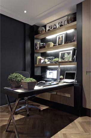 angolo ufficio