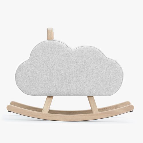 regali di natale - Iconic Cloud _ Maison Deux 479 euro