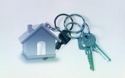 Acquistare casa senza sorprese – la missione di NovaHouse